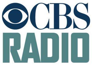 Platinum - CBS Radio